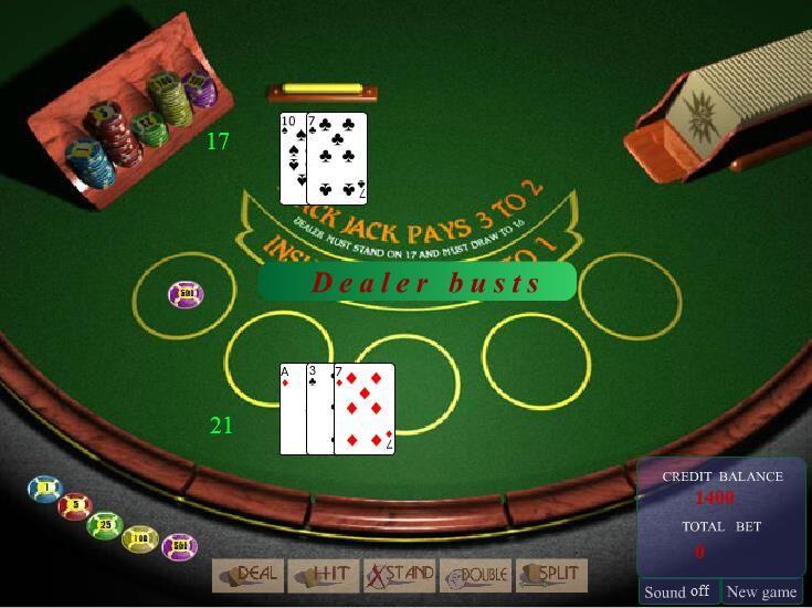 Ingyen holdem poker